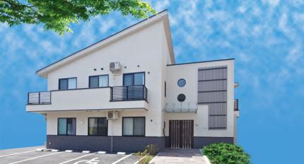 グループホームひかり川西(兵庫県川西市)イメージ