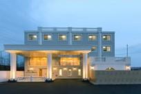 サービス付き高齢者向け住宅 ノアガーデン カーサ・リッツ(北海道札幌市清田区)イメージ