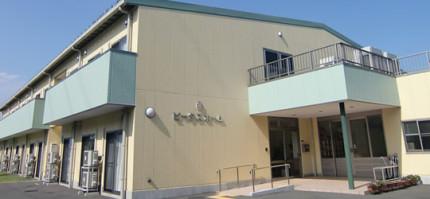 介護付き有料老人ホーム ビータスホーム(神奈川県平塚市)イメージ