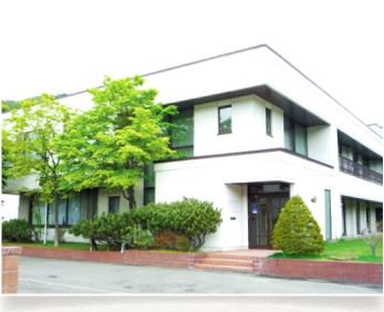 サービス付き高齢者向け住宅 「ハッピーハウス」定山渓(北海道札幌市南区)イメージ