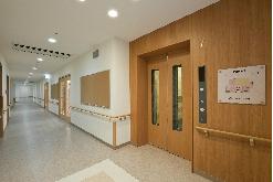サービス付き高齢者向け住宅 そんぽの家S 大泉北(東京都練馬区)イメージ