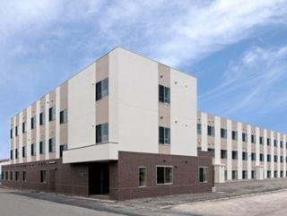 サービス付き高齢者向け住宅 アメニティー コレクトピア(北海道函館市)イメージ