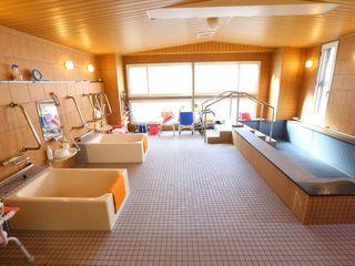住宅型有料老人ホーム イリーゼ札幌中島公園(北海道札幌市中央区)イメージ
