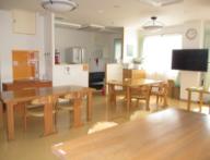住宅型有料老人ホーム ケア・オアシス南風台(福岡県糸島市)イメージ
