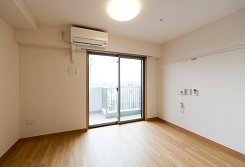 サービス付き高齢者向け住宅 そんぽの家S 綾瀬(東京都足立区)イメージ
