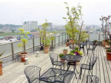 サービス付き高齢者向け住宅 シルバーヒルズ八王子(東京都八王子市)イメージ
