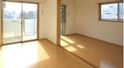 サービス付き高齢者向け住宅MYM 1st STAGE(福岡県久留米市)イメージ