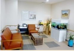 サービス付き高齢者向け住宅 そんぽの家S 府中南町(東京都府中市)イメージ