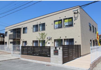 グループホーム たのしい家 七隈(福岡県福岡市城南区)イメージ
