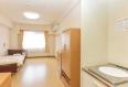 住宅型有料老人ホーム ベイサイドわかまつ(福岡県北九州市若松区)イメージ