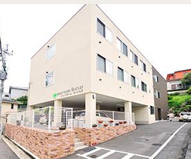 グループホーム ビートルズ(福岡県北九州市八幡東区)イメージ