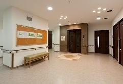 サービス付き高齢者向け住宅 そんぽの家S 喜多見(東京都世田谷区)イメージ