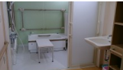 サービス付き高齢者向け住宅 ガーデンテラス 富士森公園(東京都八王子市)イメージ
