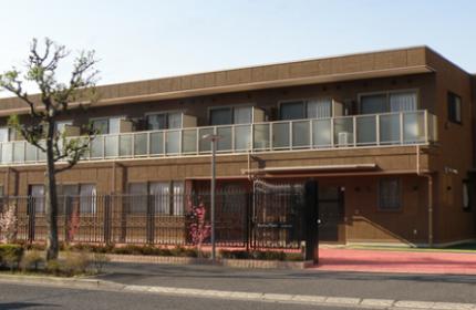 サービス付き高齢者向け住宅 共英ハウス(東京都江戸川区)イメージ