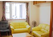 グループホーム あったかハウス串木野イメージ