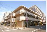 フローレンスケアホーム千鳥町(東京都大田区)イメージ