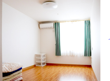 住宅型有料老人ホーム輝北の森(鹿児島県鹿児島)イメージ