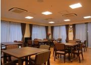 メディアシスト市谷柳町(東京都新宿区)イメージ