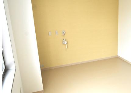 サービス付き高齢者向け住宅 プラスケア ひより(沖縄県浦添市)イメージ