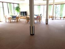 サービス付き高齢者向け住宅 東風(鹿児島県鹿児島市)イメージ