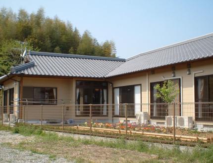 グループホーム 池内の家イメージ