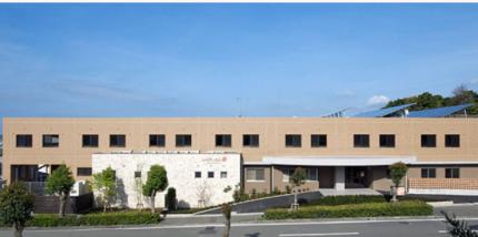 シニアハウス櫻イメージ