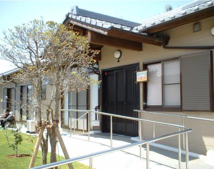 グループホーム 平和ヶ丘(宮崎県宮崎市)イメージ