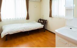 住宅型有料老人ホーム いっ歩 本館イメージ