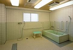そんぽの家隅田公園(東京都台東区)イメージ