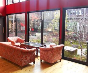 住宅型有料老人ホーム 蔵の家イメージ