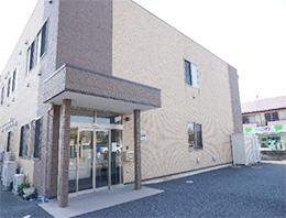 サービス付き高齢者向け住宅 ひだまりの家誉田(千葉県千葉市緑区)イメージ