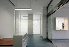 サービス付き高齢者向け住宅 ウェル・ヴィレッジ君津(千葉県君津市)イメージ