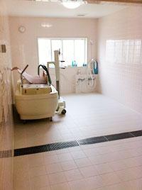 サービス付き高齢者向け住宅 ダンデライオン(千葉県我孫子市)イメージ