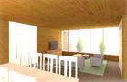 サービス付き高齢者向け住宅 ハレアカラ(千葉県野田市)イメージ