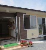 サービス付き高齢者向け住宅 菜の花(千葉県南房総市)イメージ