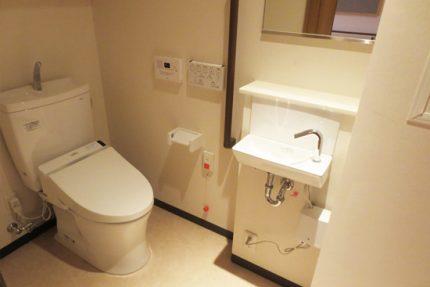 サービス付き高齢者向け住宅 オガール八千代台(千葉県八千代市)イメージ