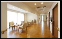 サービス付き高齢者向け住宅 ハイムガーデン流山美原(千葉県流山市)イメージ