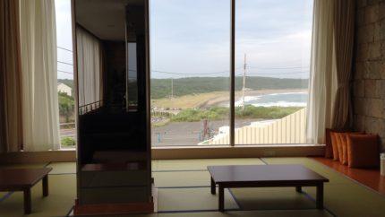 サービス付き高齢者向け住宅 マークガーデン犬吠埼(千葉県銚子市)イメージ