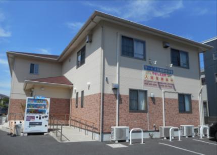 サービス付き高齢者向け住宅 やさしえ 五井(千葉県市原市)イメージ