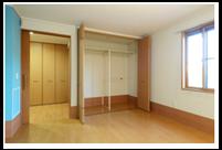 サービス付き高齢者向け住宅 ハイムガーデン流山美原二番館(千葉県流山市)イメージ