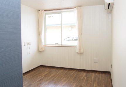 サービス付き高齢者向け住宅 ニューソフィアコートあびこ(千葉県我孫子市)イメージ