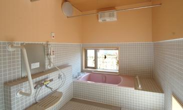 サービス付き高齢者向け住宅 ご隠居長屋和楽久ぼっくい(千葉県印旛郡栄町)イメージ