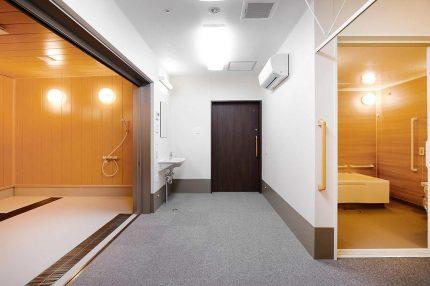 サービス付き高齢者向け住宅 リビングサポート 木更津(千葉県木更津市)イメージ