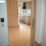 サービス付き高齢者向け住宅 マハナイム陽光台(千葉県君津市)イメージ