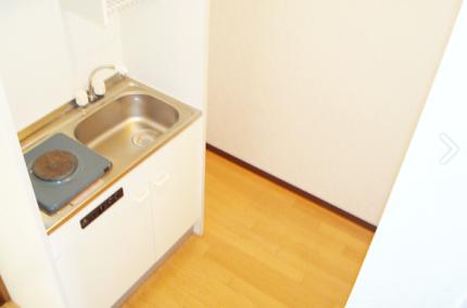 住宅型有料老人ホーム コットンクラブ(大阪府高槻市)イメージ