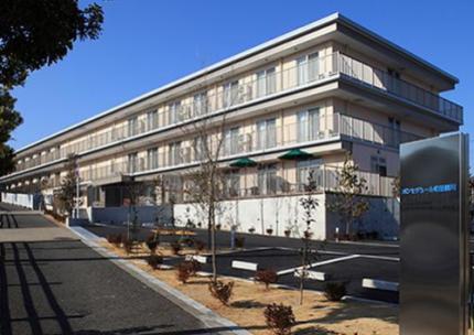 ボンセジュール町田鶴川イメージ