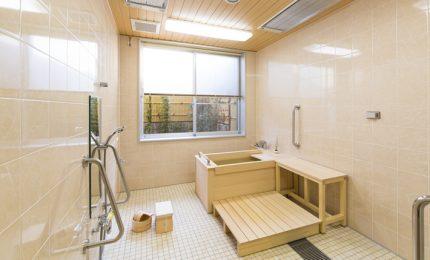 介護付有料老人ホーム ミライアコート宮の杜(千葉県佐倉市)イメージ