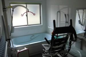 サービス付き高齢者向け住宅 シルバーケアたすけあい(千葉県香取市)イメージ
