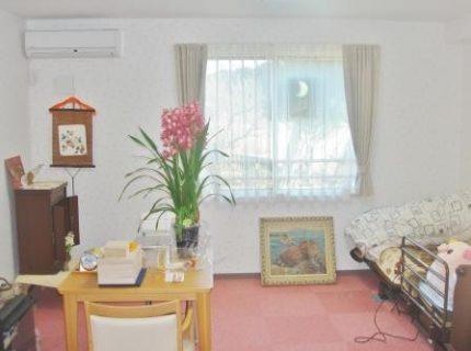 サービス付き高齢者向け住宅 真宝の家(千葉県八千代市)イメージ