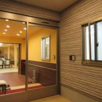 サービス付き高齢者向け住宅 らいおんハート温泉ヴィレッジ行徳(千葉県市川市)イメージ